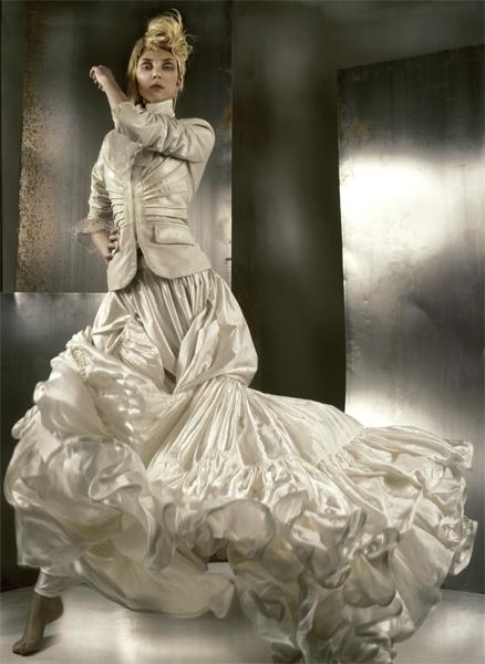 Kup teď Svatební šaty