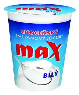 Kup teď Jogurt Max