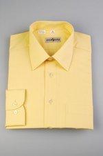 Kup teď Pánská košile Klasik