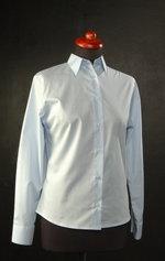 Kup teď Dámské košile