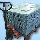 Kup teď Kartonplastový kónický box