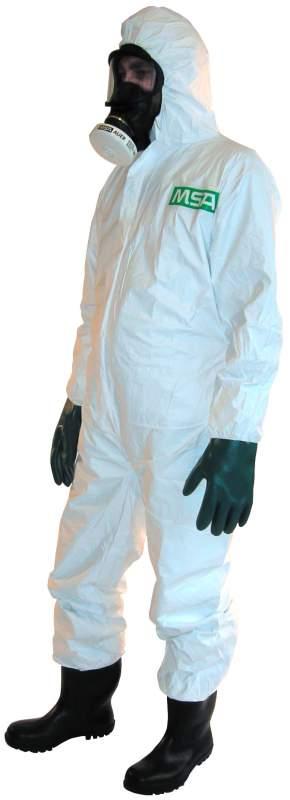 Kup teď Jednorázový ochranný oblek