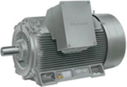 Kup teď Asynchronní nízkonapěťové motory