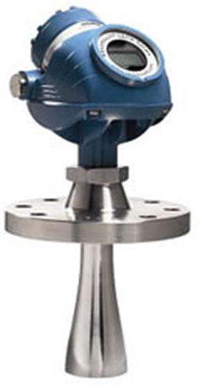 Buy Sensors of continuous level measurement (radar, ultrasonic, microwave, hydrostatic)