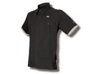 Kup teď Pánská sportovní lehká košile s krátkým rukávem