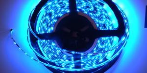 Kup teď LED - SMD pásky flexibilní