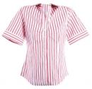 Kup teď Košile dámská