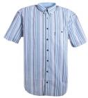 Kup teď Košile pánská