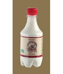 Kup teď St. Pierre kozí mléko pasterované 330 ml Bio