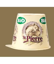 Kup teď St. Pierre čerstvý kozí sýr Bio