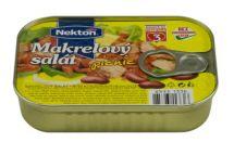 Kup teď Makrelový salát