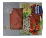 Kup teď Marinovaný losos