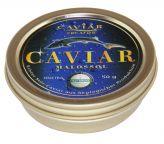 Kup teď Kaviár z jesetera