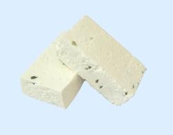 Kup teď Jarní sýr