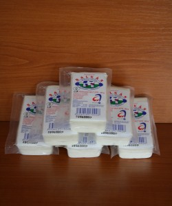 Kup teď Balkánský sýr 125g