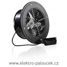 Kup teď Ventilátor průmyslový Vents OVK1 200