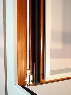 Kup teď Dřevohliníková okna