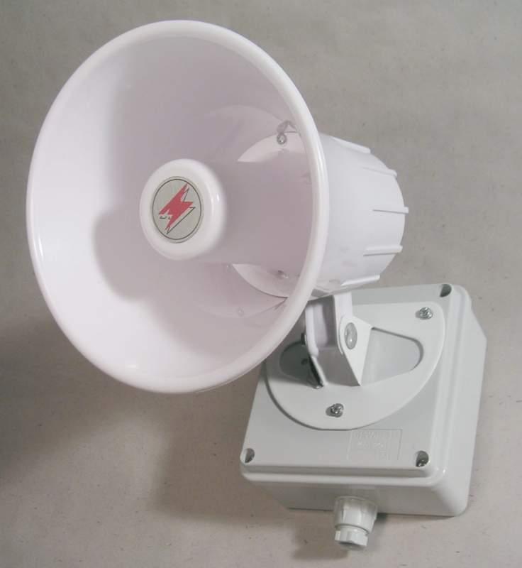 Kup teď Venkovní digitální hlásič WENDOO W-VG30 VOICE GUARD