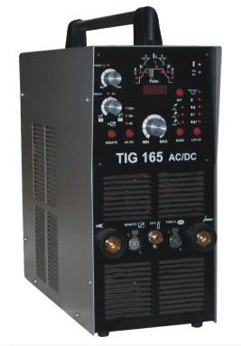Kup teď Beno HTT 165 HF AC/DC DGT