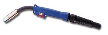 Kup teď Svařovací hořáky typu ABIMIG® 645 W