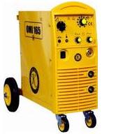 Kup teď OMI 165 svářecí poloautomat