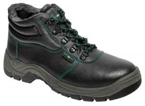 Kup teď Pracovní a bezpečnostní obuv Adamant