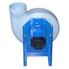 Kup teď Ventilátory FORT - PCK+PCH