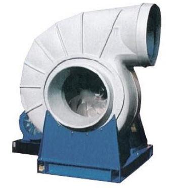 Kup teď Ventilátory FORT - PRK