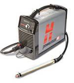 Kup teď Stroj Plazma Hypertherm PowerMax 45