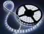 Kup teď Flexibilní LED pásek samolepící - 10cm/8mm, bílý