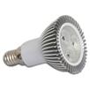 Kup teď LED bodové světlo BSP14A03