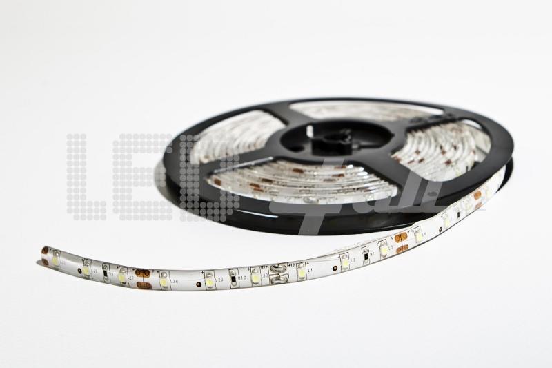 Kup teď LED pásek Teplá bílá, 60 LED - 4,3W / metr IP54