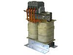 Kup teď Оchranný transformátor ČSN EN 61558-2-4