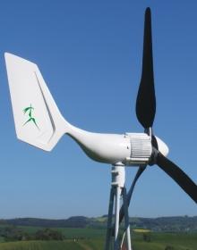 Kup teď Větrná elektrárna AP400