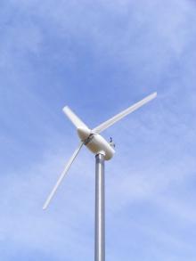 Kup teď Větrná elektrárna AP7