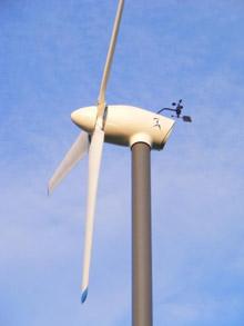 Kup teď Větrná elektrárna AP12