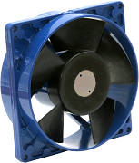 Kup teď Axiální ventilátory