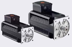 Kup teď DS 45 - 200 - Motory pro všeobecné použití