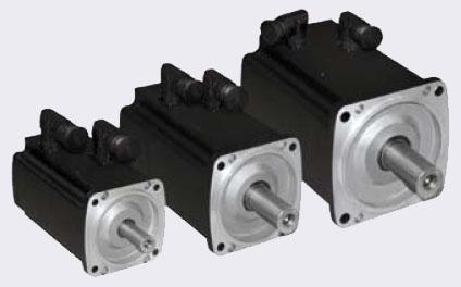 Kup teď DSC 45 - 100 - Kompaktní motory
