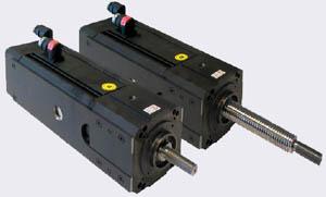 Kup teď DSL 56 - Lineární motory