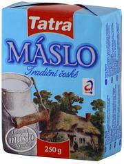 Buy Sour-milk drinks