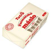 Kup teď Máslo 85% (200 g)