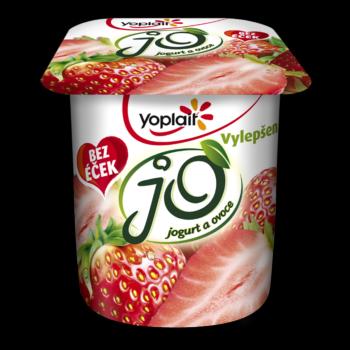 Kup teď Jogurty Yoplait JO