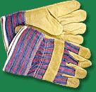 Kup teď Ochranné rukavice