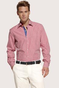 Kup teď Košile pro Muže