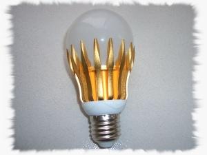 Kup teď LED osvětlení