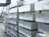 Kup teď Hliník katody H1 - 99,93 Ni + Co min. stříhané, balené v sudech na paletách po ca 600 – 800 kg nestříhané