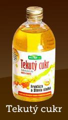 Koupím Specialní low-calorie syrups