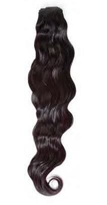 Koupím Brazilské vlasy
