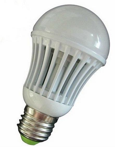 Kup teď LED žárovka